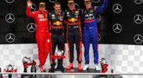 Afbeelding: 'Hockenheim gaat twee Grands Prix organiseren in september'