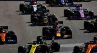 Afbeelding: Weekly Update | FIA en Ferrari zijn nog niet van Red Bull af, testdagen voor teams