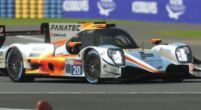 Image: Verstappen and Norris retire from lead during virtual 24 hours of Le Mans