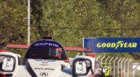 Afbeelding: Verstappen eindigt met Norris als 25ste in 24 uur Le Mans; Rebellion-Williams wint