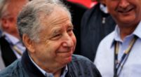 "Image: Jean Todt responds to Ferrari gate: ""I have a clear conscience"""