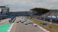 Afbeelding: Video laat het vernieuwde TT Circuit Assen zien