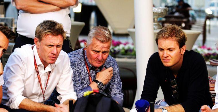 Sky Sports bevestigt aanwezigheid op Red Bull Ring; FIA bepaalt richtlijnen