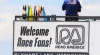 Afbeelding: Amerikaans motorsportseizoen in volle gang en dit weekend ook weer met publiek