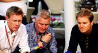 Afbeelding: Sky Sports bevestigt aanwezigheid op Red Bull Ring; FIA bepaalt richtlijnen