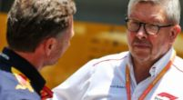 """Image: For which new engines does Formula 1 choose? """"We have to stay interesting."""