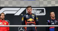 Image: Hockenheimring: 'We can't keep room for Formula 1 forever'