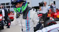 Afbeelding: Vandaag zes jaar geleden: De laatste pole van Williams en Massa op Red Bull Ring