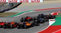 Afbeelding: Weekly Update | Marko jammert na Renault-test, heftig ongeluk Zanardi