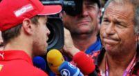 Afbeelding: RTL Duitsland zegt de Formule 1 na 30 jaar vaarwel