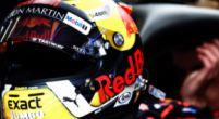 Afbeelding: Verstappen helm duurste item tussen unieke exemplaren van Senna en Hill