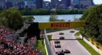 Image: Grand Prix of Canada still uncertain: no proposal for a new date