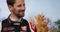 "Image: Grosjean: ""There is now a very attractive seat available"""