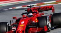 Afbeelding: ''Het is heel interessant dat Ferrari juist nu kiest voor een test op Mugello''