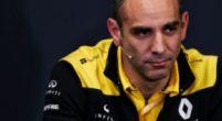 Afbeelding: Renault komt met drie updatepakketten naar Oostenrijk