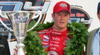 """Afbeelding: """"Dixon was onder juiste omstandigheden zonder twijfel wereldkampioen F1 geworden"""""""