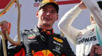 """Image: Verstappen: """"I'm going to do everything I can to win for third time in Spielberg"""""""