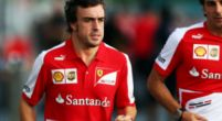 """Image: Alonso back to Renault? """"I told him to do it''"""