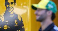 """Afbeelding: Ricciardo: """"Lang geleden dat ik een fatsoenlijke wedstrijd heb gereden"""""""