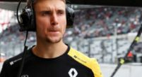 Image: Renault appoints Sergey Sirotkin as reserve driver