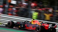 """Image: Manager Verstappen: """"There's no role for Jos and me there""""."""