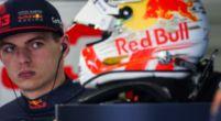 Afbeelding: Voorsprong voor Verstappen? ''Red Bull enige team dat updates al heeft getest''