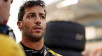 Afbeelding: Ricciardo blaast 31 kaarsjes uit