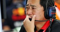 Image: Honda willing to take more risk when full calendar is known
