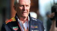 "Image: Marko: ""Limitation of driver's salaries is crucial"""