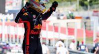 Afbeelding: Voorbeschouwing: Kan Verstappen gelijk de Grand Prix van Oostenrijk winnen?
