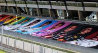 Afbeelding: Racen in Oostenrijk: Een circuit dat staat voor memorabele races