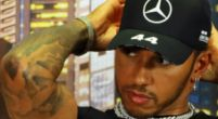 "Image: Hamilton clarifies accusation towards F1: ""Didn't refer to certain drivers"""