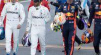 Afbeelding: Het F1-seizoen is terug. Haal het beste uit het GP weekend met F1 TV!