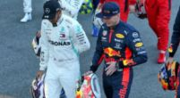Afbeelding: ''Hamilton is de favoriet, maar Verstappen kan een enorme uitdager zijn''