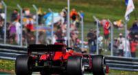 """Afbeelding: Leclerc: """"Zijn voor 99 procent zeker dat we meer moeite hebben dan in 2019"""""""
