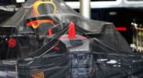 Image: Will we soon see the same 'cape' at Red Bull as at Mercedes?