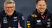 "Image: Racing Point repeats: ""Have switched from Red Bull philosophy to Mercedes"""