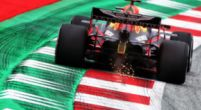 Afbeelding: Zo laat kan je inschakelen voor de kwalificatie van de GP van Oostenrijk