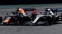 Afbeelding: Mercedes gaat DAS-systeem dit weekend testen; Red Bull wil verklaring FIA