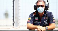 Image: Has Red Bull developed its own DAS system? Horner responds!