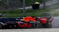 Afbeelding: Discussie over snelheid Red Bull Racing, waar staat Verstappen nou echt?
