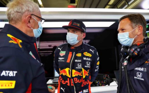 'Teams are wondering how Red Bull was able to develop own DAS system so quickly'