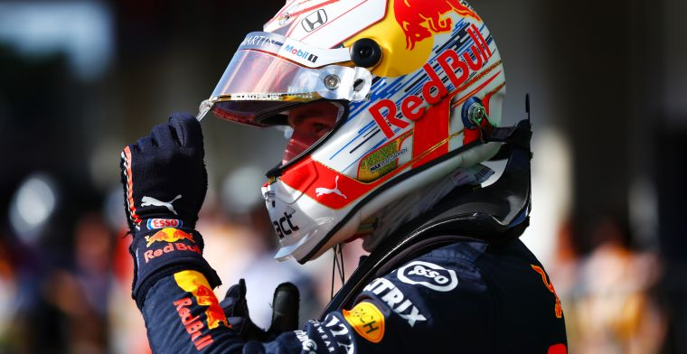 Bottas on pole in Austria, Vettel out in Q2 - Qualifying report