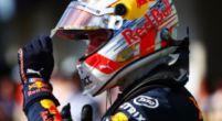 Afbeelding: Bottas naar pole position in Oostenrijk, Verstappen op halve seconde naar P3