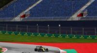 Afbeelding: Formule 1 geeft update; geen coronabesmettingen op de paddock