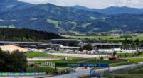 Afbeelding: Wakker worden uit je 'winterslaap': Zo laat begint de Grand Prix van Oostenrijk!