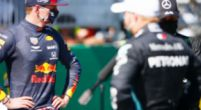 """Afbeelding: Doornbos over verschil tussen Mercedes en Red Bull: """"Dat is wel pijnlijk"""""""