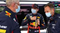 Image: Marko explains why Red Bull protest against the Mercedes DAS system
