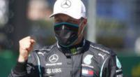 Afbeelding: Samenvatting na kwalificatie in Oostenrijk: Mercedes snel, Verstappen strategisch