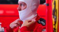 """Afbeelding: Ferrari gefopt door de concurrentie: """"Zij waren toch conservatiever dan gedacht"""""""